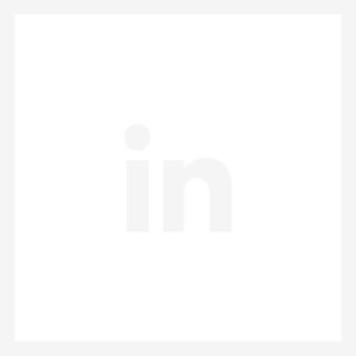 Linkedin Hanflow